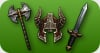 Diablo 3 Items