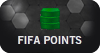 Points FIFA