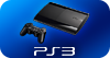 Playstation 3 Game Key