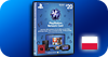 PSN Cards - PL