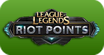 Riot Points