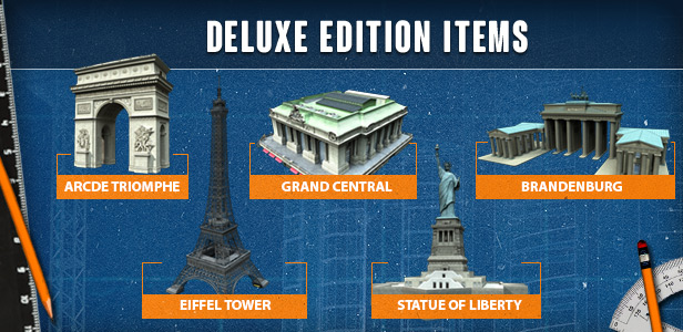 Cities_Skylines_Deluxe_Edition_Bonus