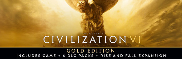Civilization_VI_Gold_Edition