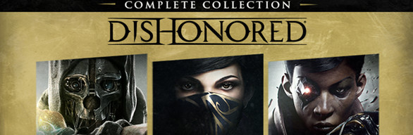 Dishonored_Complete