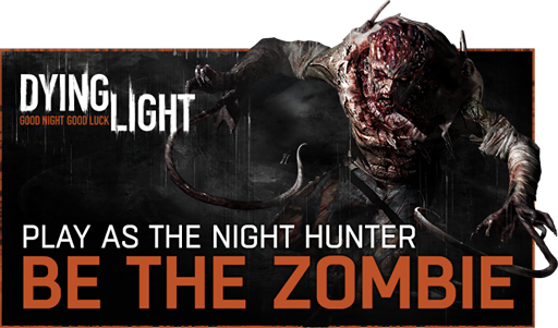 Dying_Light_Be_The_Zombie_DLC