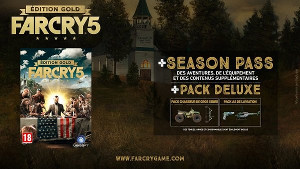Far_Cry_5_Gold_Bonus_FR