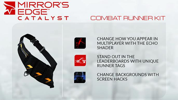 Mirrors_Edge_Catalyst_Combat_Runner_Kit_DLC