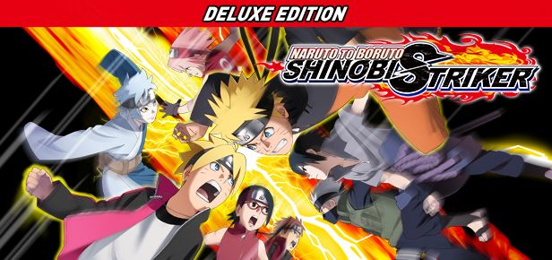 Naruto_to_Boruto_Shinobi_Striker_Deluxe
