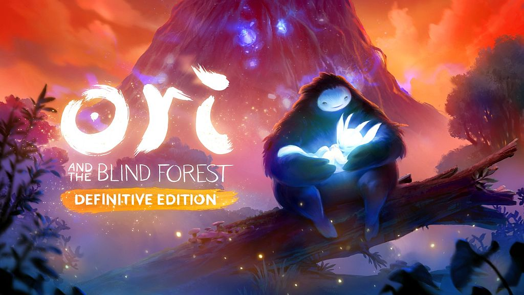 Ori_and_the_Blind_Forest_Definitive_Edition_Banner