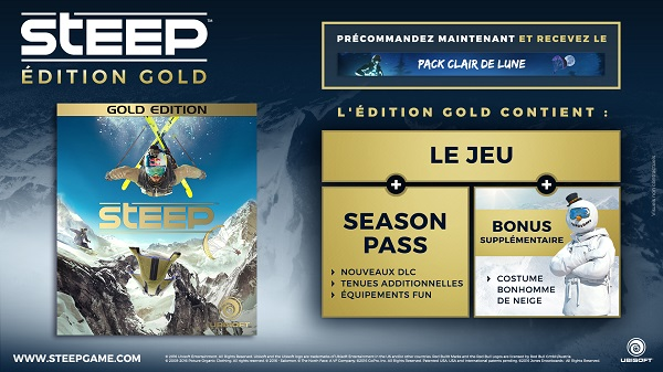 Steep_Gold_Edition_Banner_FR