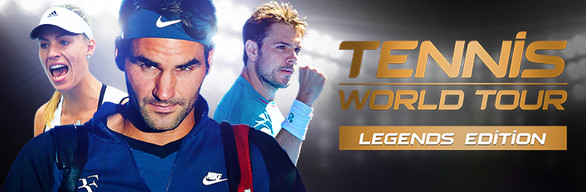 Tennis_World_Tour_Legends_Edition