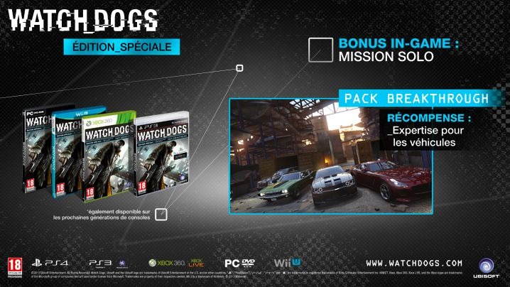 Watch_Dogs_SE_FR