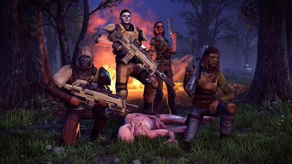 XCOM_2_Resistance_Warrior_Pack