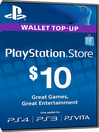 how to buy us psn card from australia