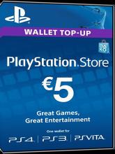 haut de gamme pas cher meilleur fournisseur variété de dessins et de couleurs Acheter carte Playstation Network 10 euros, carte PSN 10 ...