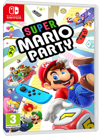https://www.mmoga.fr/images/games/_ext/1092907/super-mario-party-nintendo-switch-download-code_large.png