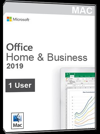 Mmoga Microsoft Office