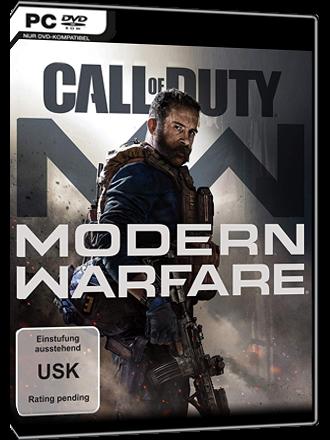 Call of Duty , Modern Warfare (2019)