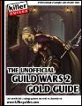 Guide d'or Guild Wars 2