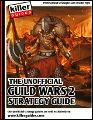 Guide de leveling Guild Wars 2