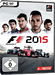 F1 2015 (Formule 1) Screenshot