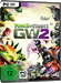 Plants vs Zombies - Garden Warfare 2 Screenshot