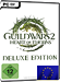Guild Wars 2 - Heart of Thorns (extension) Edition Deluxe