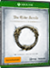 The Elder Scrolls Online Tamriel Unlimited - Déblocage de compte Xbox One