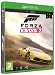 Forza Horizon 2 Day One Edition - Déblocage de compte Xbox One