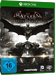 Batman Arkham Knight - Code de téléchargement Xbox One