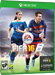 FIFA 16 - Code de t�l�chargement Xbox One