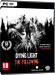 Dying Light - The Following DLC