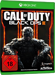Call of Duty Black Ops 3 - Déblocage de compte Xbox One
