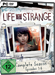 Life is Strange - Complete Season (Episodes 1-5) - Clé cadeau Steam
