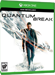Quantum Break - Code de téléchargement Xbox One