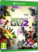 Plants vs Zombies Garden Warfare 2 - Déblocage de compte Xbox One