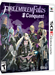 Fire Emblem Fates Conquest - 3DS