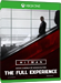 Hitman The Full Experience - Déblocage de compte Xbox One