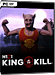 H1Z1 : King of the Kill - Clé cadeau Steam