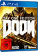 DOOM - Day One Edition PS4 Account EN