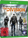 The Division - Code de téléchargement Xbox One