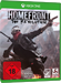 Homefront The Revolution - Déblocage de compte Xbox One
