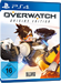 Overwatch Origins Edition PS4 EN