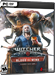 The Witcher 3 - Blood and Wine (DLC) - Steam Key