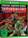 Teenage Mutant Ninja Turtles - Mutants in Manhattan - Déblocage de compte Xbox One