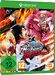 One Piece Burning Blood - Déblocage de compte Xbox One
