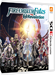 Fire Emblem Fates Revelation - 3DS