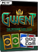 Gwent - The Witcher Card Game (GOG Key)