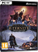 Pillars of Eternity - White Edition