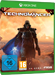 The Technomancer - Déblocage de compte Xbox One